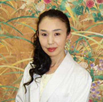副医院長 高野 由美